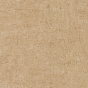 Metallic Gold and Brown Warwick Texture Wallpaper