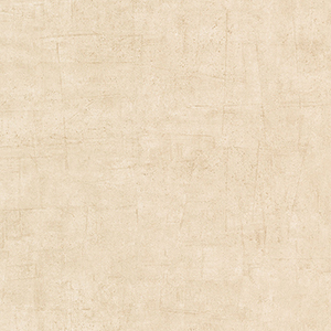 Beige and Brown Warwick Texture Wallpaper