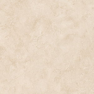 Rainforest Beige and Tan Texture Wallpaper