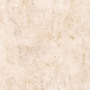 Taupe, Grey and Tan Vienna Texture Wallpaper