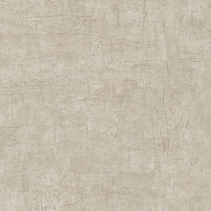 Grey and Taupe Warwick Texture Wallpaper