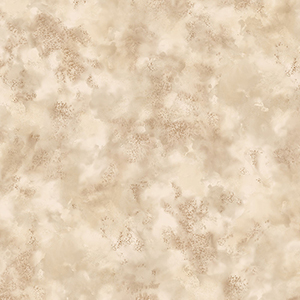 Luna Texture Cream, Beige and Light Brown Wallpaper