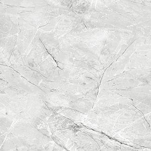 Carrara Marble Grey Wallpaper