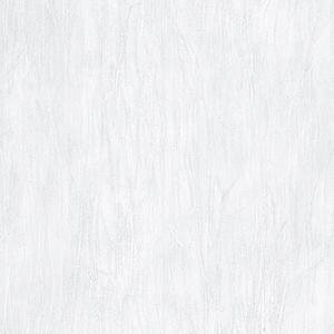 Frosty Texture Grey Wallpaper