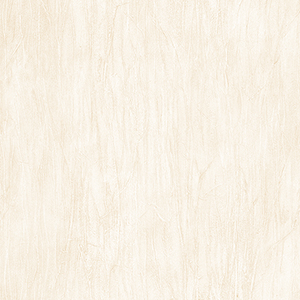 Frosty Texture Light Beige Wallpaper