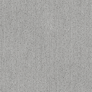 Dark Grey and Metallic Silver Screen Texture Wallpaper