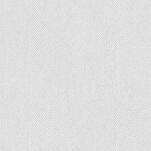 Grey Screen Texture Wallpaper