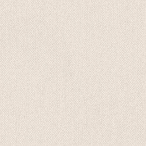 Beige Screen Texture Wallpaper