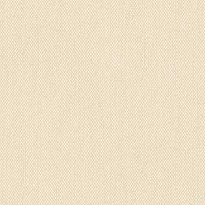 Beige Screen Texture Wallpaper