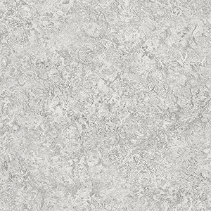 Molten Texture Grey Wallpaper