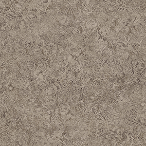 Molten Texture Dark Taupe and Brown Wallpaper