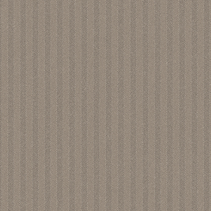 Herringbone Cream and Beige Wallpaper
