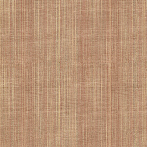 Asami Texture Ochre and Red Wallpaper