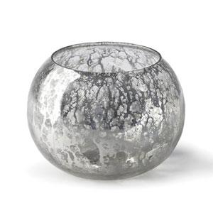 Classics Antique Mercury Bowl