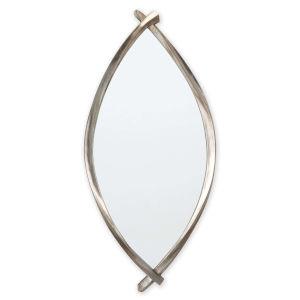 Arbre Silver Mirror