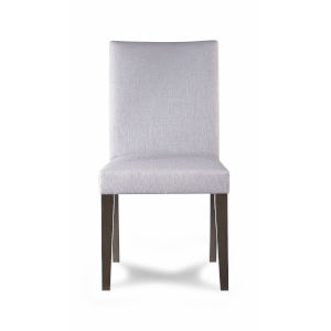 Montreal Brown Dining Chairs