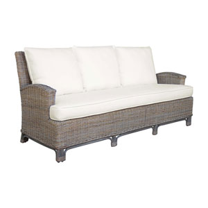 Exuma Boca Grande Sofa with Cushion