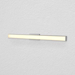 Procyon Silver 24-Inch LED ADA Bath Bar Title 24