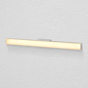 Procyon Silver LED ADA Bath Bar Title 24