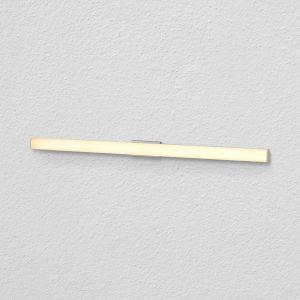 Procyon Silver 36-Inch LED ADA Bath Bar Title 24