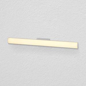 Procyon White 24-Inch LED ADA Bath Vanity Title 24