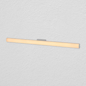 Procyon White 36-Inch LED ADA Bath Vanity Title 24