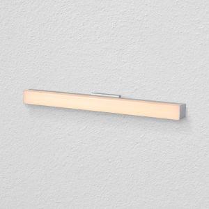 Procyon Silver 24-Inch LED ADA Bath Vanity Title 24