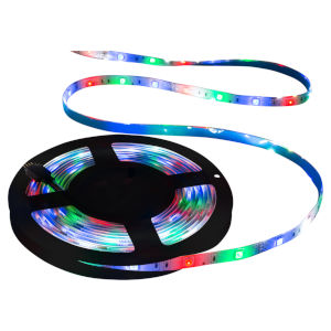Wi-Fi RGB 10-Feet LED Light Strip
