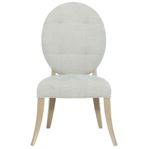 Savoy Place Chanterelle 24-Inch Side Chair