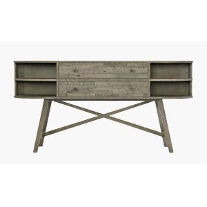 Morel Loft Aldo Sideboard