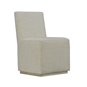 Morel Loft Casey Side Chair