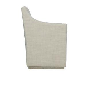Morel Loft Casey Arm Chair