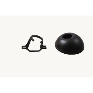 Verteu Oil Rubbed Bronze Slope Ceiling Adapter