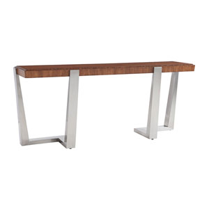 Kitano Brown Langston Console