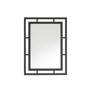Monterey Sands Antique Bronze Salinas Mirror