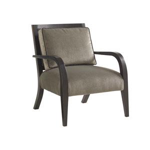 Carrera Brown Apollo Chair