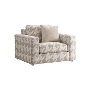 Laurel Canyon Beige Bellvue Chair
