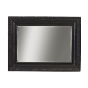 Kingstown Tamarind Fairpoint Mirror