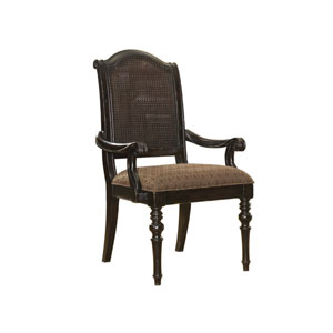 Kingstown Tamarind Isla Verde Arm Chair