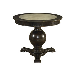 Kingstown Tamarind Marigot Center Table