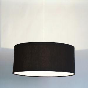 Kobe Black LED One-Light Pendant
