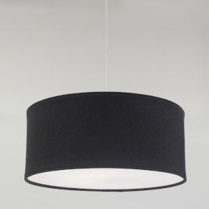 Kobe Charcoal LED One-Light Pendant