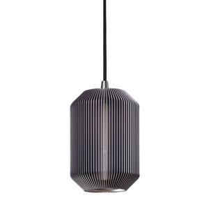 Joseph Gray 4-Inch One-Light Mini Pendant