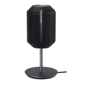 Joseph Gray One-Light Table Lamp
