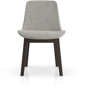 Mercer Gibraltar Fabric Dining Chair