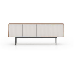 Sutton Walnut Sideboard