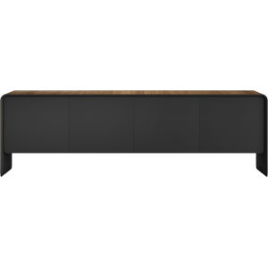Kenley Walnut Sideboard