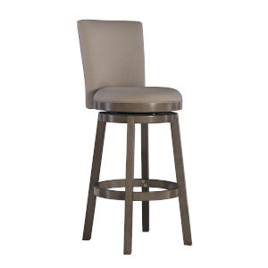 Davis Natural Barstool