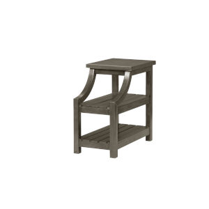 Williams Grey Table