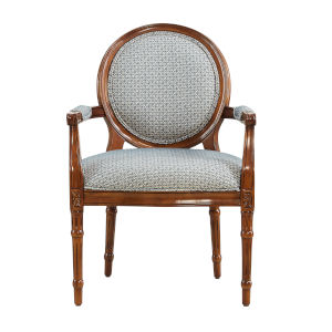 Belle Cherry Chair